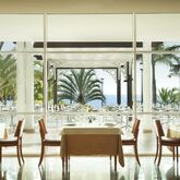 Roca Nivaria Hotel Picture 14