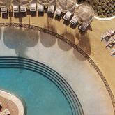 Mitsis Norida Beach Hotel Picture 16