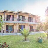 Olive Grove Resort & Annex Picture 3