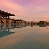 Jiva Beach Resort Hotel Picture 0