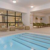HM Ayron Park Hotel Picture 16