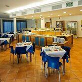 Club Andria Aparthotel Picture 9
