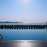 Melia Alicante Hotel Picture 0