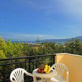 Maria Lambis Apartments Picture 8