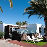HL Rio Playa Blanca Aparthotel Picture 6