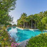 Gloria Serenity Resort Picture 2