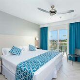 Riu Papayas Hotel Picture 3