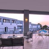 Sunrise Hotel Picture 15
