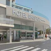Bristol Park Hotel Picture 0