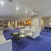 Silken Atlantida Santa Cruz Hotel Picture 8