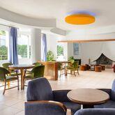GPS - Hotel Playasol Palma Cactus Picture 10