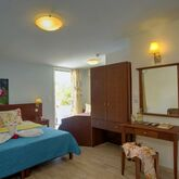 Philoxenia Hotel Apartments Picture 3
