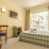 Ferrer Maristany Aparthotel Picture 7