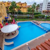 Holidays at Rio Apartments in Vilamoura, Algarve