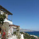 Cretan Village Hotel & Apartments Picture 0