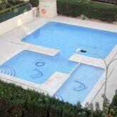 Veracruz Apartments Picture 0
