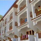 Melita Apartments Picture 6