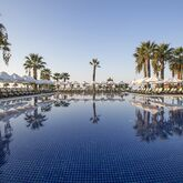 Holidays at Crystal Tat Beach Golf Resort And Spa in Belek, Antalya Region