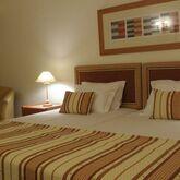Clube Do Lago Hotel Picture 2