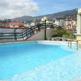 Holidays at Windsor Hotel in Funchal, Madeira