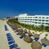 Flamingo Cancun Resort Hotel Picture 19