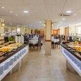 RH Casablanca Suites Hotel Picture 9