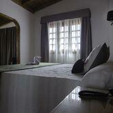 Melva Suite Hotel Picture 7