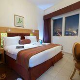 Tamani Marina Hotel Picture 3