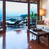 Ayara Hilltops Boutique Resort and Spa Picture 3