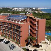Aqua Pedra Dos Bicos Hotel Picture 8