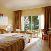 Sierra Hotel Picture 3