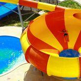 Sunrise Garden Beach Resort Picture 6