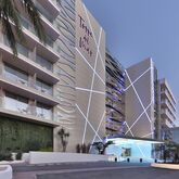 Torre Del Mar Hotel Picture 18