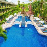 Phuket Island View Hotel Picture 2