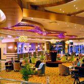 Dizalya Palm Garden Hotel Picture 14