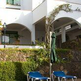 Monte Del Mar Hotel Picture 3