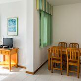 Blue Sea Los Fiscos Aparthotel Picture 7