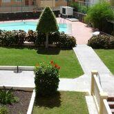 Los Ficus Apartments Picture 2