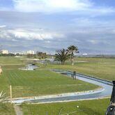 Parador De Malaga Golf Hotel Picture 8