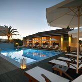 Holidays at Agrilia Hotel in Laganas, Zante