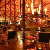 Adaaran Select Meedhupparu Hotel Picture 14