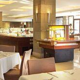D'Andrea Mare Beach Hotel Picture 9