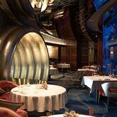 Burj Al Arab Hotel Picture 14