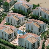 Pins Platja Apartments Picture 18