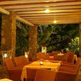 Kamari Hotel Picture 9