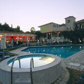 Pallas Hotel Picture 7