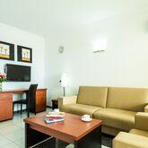Labranda El Dorado Apartments Picture 8