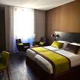 Best Western De Madrid Hotel Picture 2