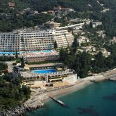 Sunshine Corfu Hotel and Spa Picture 7