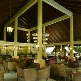 Grand Palladium Palace Resort and Spa Hotel Picture 3